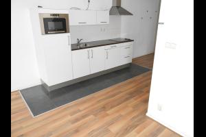 Bekijk appartement te huur in Tilburg Spoorlaan, € 925, 90m2 - 297945. Geïnteresseerd? Bekijk dan deze appartement en laat een bericht achter!