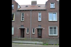 Bekijk appartement te huur in Tilburg Bilderdijkstraat, € 709, 49m2 - 323609. Geïnteresseerd? Bekijk dan deze appartement en laat een bericht achter!