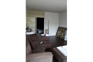Bekijk appartement te huur in Arnhem Floriszstraat, € 685, 57m2 - 292927. Geïnteresseerd? Bekijk dan deze appartement en laat een bericht achter!