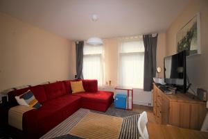 Bekijk appartement te huur in Amsterdam Kinkerstraat, € 1450, 45m2 - 343161. Geïnteresseerd? Bekijk dan deze appartement en laat een bericht achter!