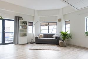 Bekijk appartement te huur in Houten Onderdoor, € 1195, 30m2 - 361486. Geïnteresseerd? Bekijk dan deze appartement en laat een bericht achter!