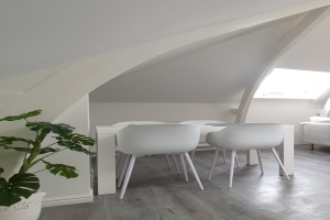 View apartment for rent in Rotterdam Kortenaerstraat, € 1450, 74m2 - 372755. Interested? check out this apartment and leave a message!