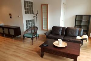 Bekijk appartement te huur in Amsterdam Ceintuurbaan, € 1600, 60m2 - 387090. Geïnteresseerd? Bekijk dan deze appartement en laat een bericht achter!
