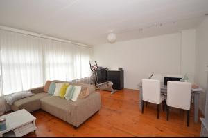 Bekijk appartement te huur in Dordrecht Grote Spuistraat, € 750, 80m2 - 322503. Geïnteresseerd? Bekijk dan deze appartement en laat een bericht achter!