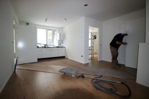 Bekijk appartement te huur in Almelo Hagengracht, € 719, 40m2 - 373286. Geïnteresseerd? Bekijk dan deze appartement en laat een bericht achter!