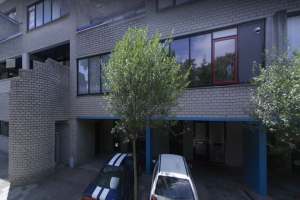 View apartment for rent in Haarlem Soderblomstraat, € 1250, 60m2 - 365841. Interested? check out this apartment and leave a message!