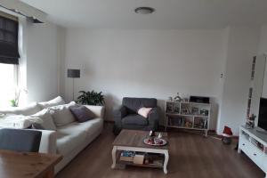 Bekijk appartement te huur in Meerssen Beekstraat, € 600, 125m2 - 387798. Geïnteresseerd? Bekijk dan deze appartement en laat een bericht achter!