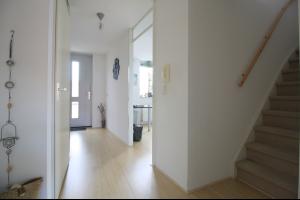 Bekijk appartement te huur in Zwolle Rembrandtlaan, € 925, 95m2 - 294653. Geïnteresseerd? Bekijk dan deze appartement en laat een bericht achter!