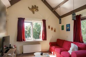 Te huur: Appartement Kloosterlaan, Utrecht - 1