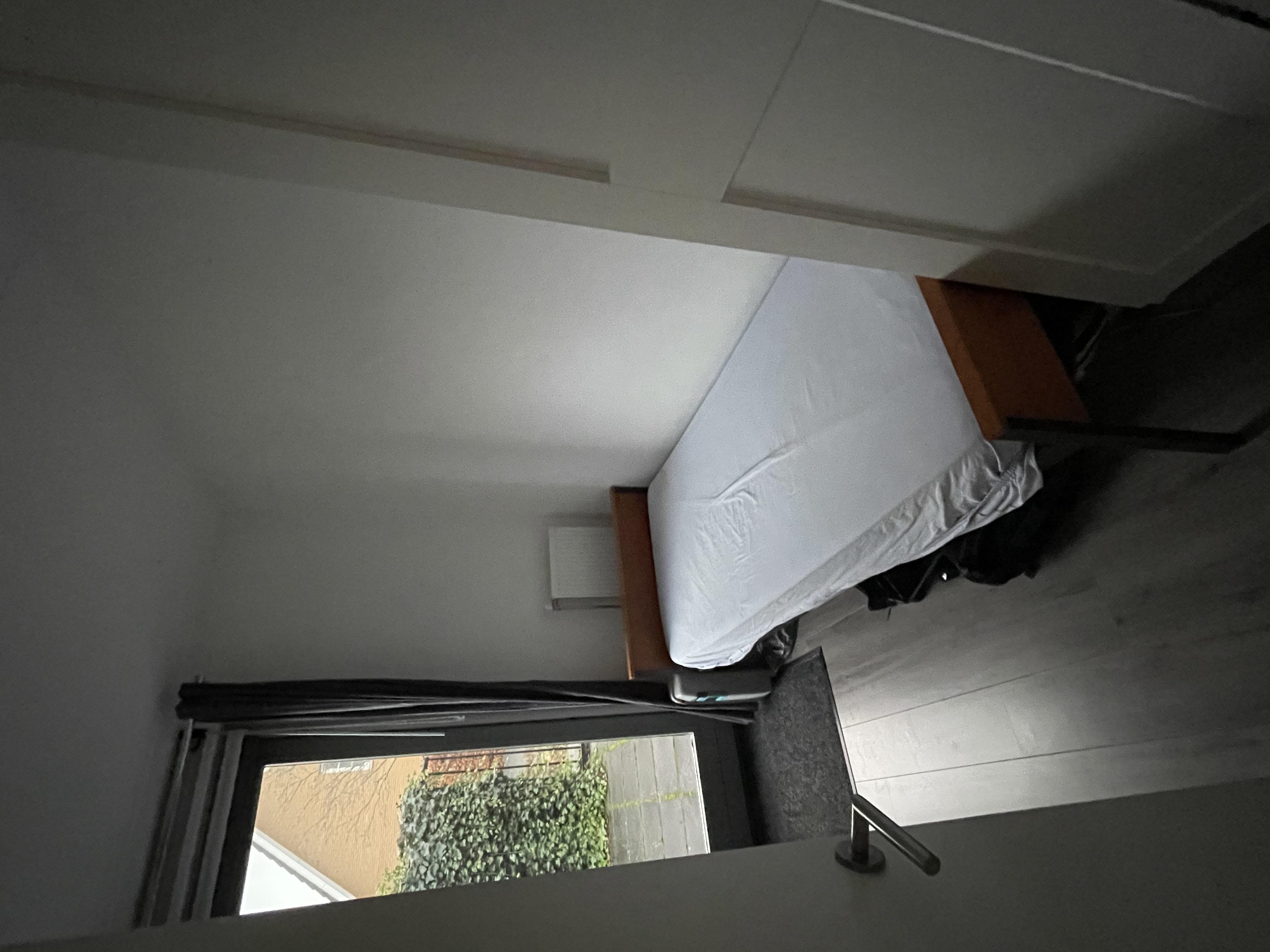 Te huur: Appartement Arabische Zee, Amersfoort - 5