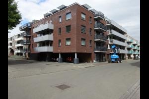 Bekijk appartement te huur in Breda Middellaan, € 1150, 105m2 - 293755. Geïnteresseerd? Bekijk dan deze appartement en laat een bericht achter!
