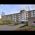 Bekijk studio te huur in Arnhem Bronbeeklaan, € 307, 25m2 - 329454. Geïnteresseerd? Bekijk dan deze studio en laat een bericht achter!