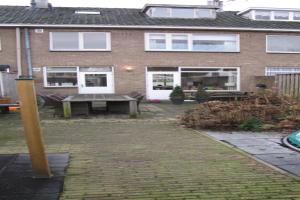 Bekijk woning te huur in Nijmegen Schoutstraat, € 1400, 140m2 - 367911. Geïnteresseerd? Bekijk dan deze woning en laat een bericht achter!
