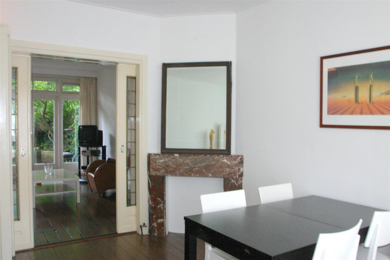 Te huur: Appartement Vleutenseweg, Utrecht - 3