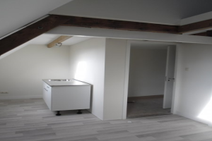 Bekijk studio te huur in Eindhoven Schootsestraat, € 695, 25m2 - 346043. Geïnteresseerd? Bekijk dan deze studio en laat een bericht achter!