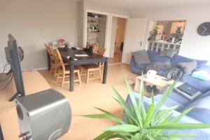 Bekijk appartement te huur in Eindhoven Hoogstraat, € 1100, 50m2 - 381934. Geïnteresseerd? Bekijk dan deze appartement en laat een bericht achter!