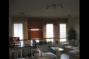 Bekijk appartement te huur in Eindhoven Brugmanstraat, € 780, 62m2 - 303823. Geïnteresseerd? Bekijk dan deze appartement en laat een bericht achter!