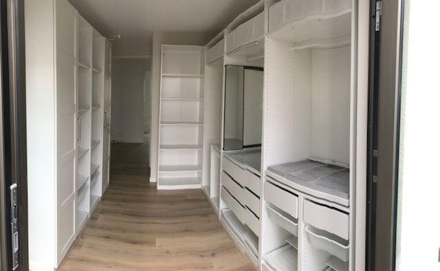 Te huur: Appartement Plein Delftzicht, Delft - 7