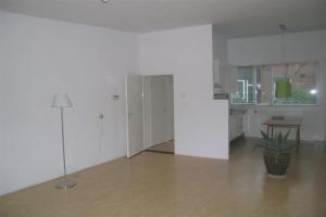 Bekijk woning te huur in Amersfoort Liezenbergpad, € 925, 65m2 - 364808. Geïnteresseerd? Bekijk dan deze woning en laat een bericht achter!
