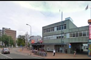 Bekijk appartement te huur in Utrecht Gloriantdreef, € 1695, 120m2 - 293079. Geïnteresseerd? Bekijk dan deze appartement en laat een bericht achter!