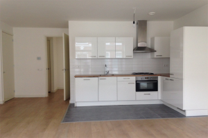 View apartment for rent in Rotterdam Mauritsstraat, € 1250, 62m2 - 391871. Interested? check out this apartment and leave a message!