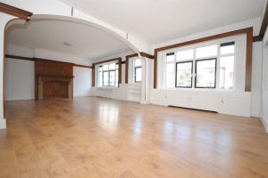 Te huur: Appartement Anna Paulownastraat, Den Haag - 1
