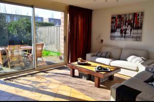 Bekijk appartement te huur in Eindhoven Rigoletto, € 1250, 149m2 - 295553. Geïnteresseerd? Bekijk dan deze appartement en laat een bericht achter!