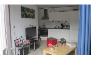 Bekijk appartement te huur in Tilburg Finantien, € 750, 100m2 - 294955. Geïnteresseerd? Bekijk dan deze appartement en laat een bericht achter!