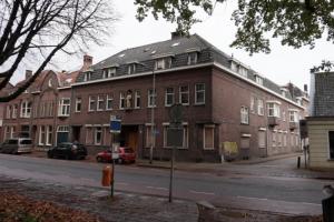 Bekijk kamer te huur in Tilburg D. Nolensstraat, € 315, 10m2 - 354067. Geïnteresseerd? Bekijk dan deze kamer en laat een bericht achter!