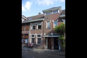 Bekijk appartement te huur in Tilburg Zuid-Oosterstraat, € 715, 60m2 - 299122. Geïnteresseerd? Bekijk dan deze appartement en laat een bericht achter!