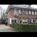For rent: House Gerolaan, Zeist - 1