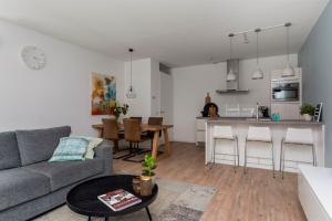 Te huur: Appartement Piet Mondriaanlaan, Amersfoort - 1