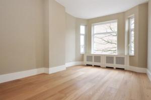 For rent: Apartment Altingstraat, Den Haag - 1
