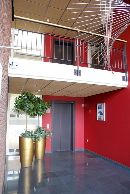 Te huur: Appartement Clausplein, Eindhoven - 1