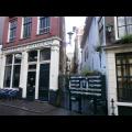 Bekijk appartement te huur in Amsterdam B. Erf: Gerenoveerd gemeubileerd appartement - € 2750, 110m2 - 348799
