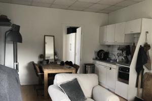 Te huur: Appartement Molenmeent, Loosdrecht - 1