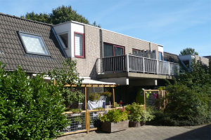 View apartment for rent in Capelle Aan Den Ijssel Ringspoor, € 925, 80m2 - 361265. Interested? check out this apartment and leave a message!