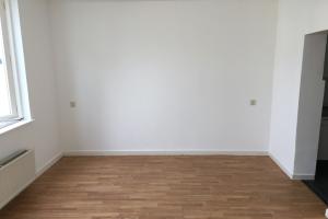 Bekijk kamer te huur in Arnhem Spijkerlaan, € 495, 23m2 - 345160. Geïnteresseerd? Bekijk dan deze kamer en laat een bericht achter!