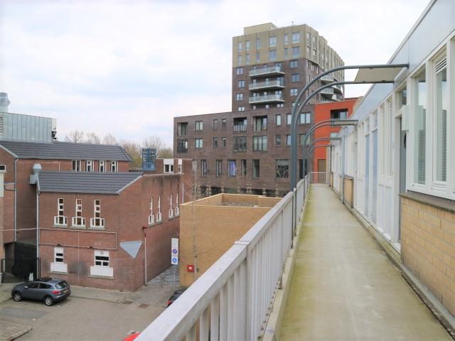 Te huur: Appartement Raadstede, Nieuwegein - 25