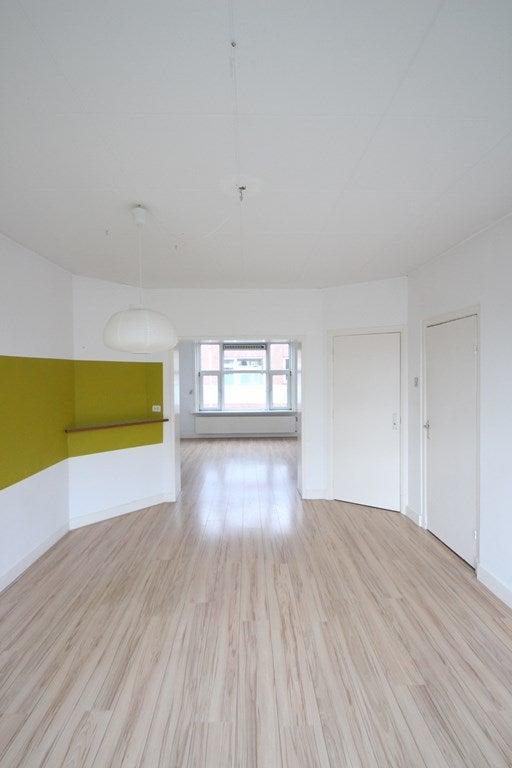 Te huur: Appartement Hubert Duyfhuysstraat, Utrecht - 2
