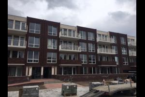Bekijk appartement te huur in Nijmegen Dr. Claas Noorduijnstraat, € 1235, 94m2 - 297474. Geïnteresseerd? Bekijk dan deze appartement en laat een bericht achter!