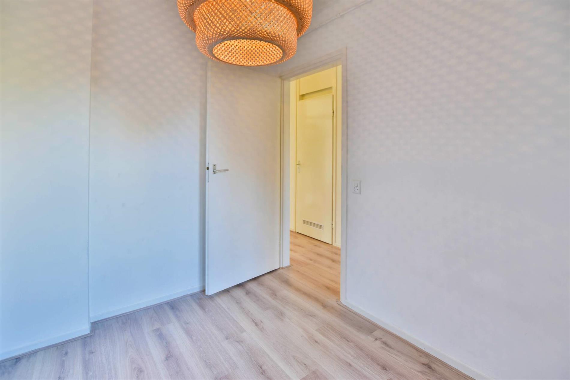 Te huur: Appartement Diamantstraat, Amsterdam - 11