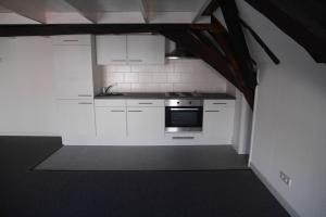 For rent: Apartment Nieuwstraat, Zwolle - 1