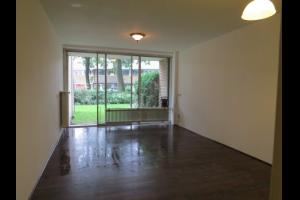 Bekijk appartement te huur in Hilversum Eemnesserweg, € 850, 50m2 - 307946. Geïnteresseerd? Bekijk dan deze appartement en laat een bericht achter!
