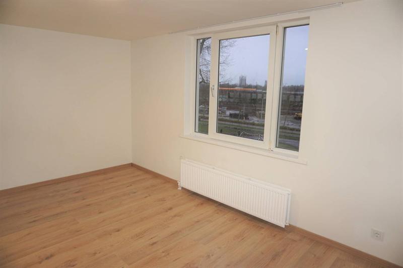 Te huur: Appartement West-Varkenoordseweg, Rotterdam - 2