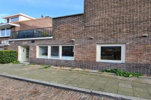 Te huur: Appartement Volkerakstraat, Utrecht - 1