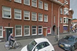 Bekijk appartement te huur in Den Haag Van Zeggelenlaan, € 1350, 75m2 - 396798. Geïnteresseerd? Bekijk dan deze appartement en laat een bericht achter!