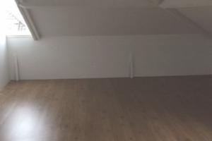 Bekijk appartement te huur in Den Haag N. Duinweg, € 6000, 100m2 - 359061. Geïnteresseerd? Bekijk dan deze appartement en laat een bericht achter!