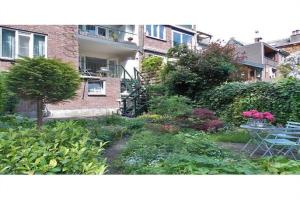 Bekijk appartement te huur in Deventer Pikeursbaan, € 770, 52m2 - 340966. Geïnteresseerd? Bekijk dan deze appartement en laat een bericht achter!