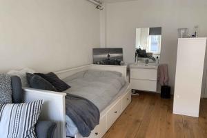 Bekijk kamer te huur in Maastricht Brusselsestraat, € 520, 24m2 - 387440. Geïnteresseerd? Bekijk dan deze kamer en laat een bericht achter!